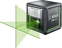 Лазерный нивелир Bosch 0.603.663.C01 -