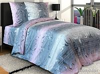 Комплект постельного белья Паулiнка 4124/4065(01) -