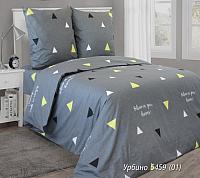 Комплект постельного белья Паулiнка 4125/5459(01) -