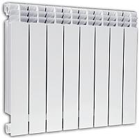 Радиатор биметаллический Fondital BM Alustal 500/100 (V90103406) -