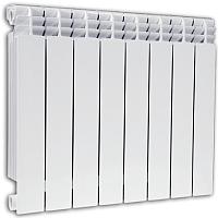 Радиатор биметаллический Fondital BM Alustal 500/100 (V90103410) -