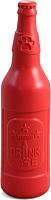 Игрушка для животных Triol Мега Бутылка TPR23 / 12191023 -