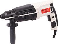 Перфоратор Nexttool PF-800/26 (400027) -