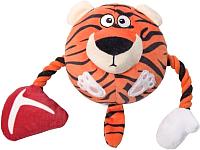 Игрушка для животных Triol Тигр / 12141134 -