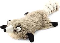 Игрушка для животных Triol Белка / 12141051 -