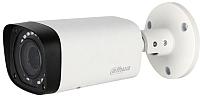 Аналоговая камера Dahua DH-HAC-B2A51P-0360B -