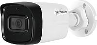 Аналоговая камера Dahua DH-HAC-HFW1200TLP-A-0280B-S4 -
