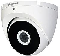 Аналоговая камера Dahua DH-HAC-T2A11P-0360B -