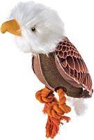 Игрушка для животных Triol Орел / 12141119 -