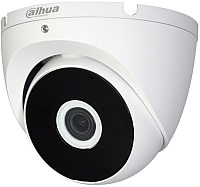 Аналоговая камера Dahua DH-HAC-T2A51P-0360B -