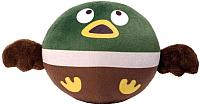 Игрушка для животных Triol Птенчик / 12141132 -