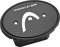 Датчик для теннисной ракетки Head Tennis Sensor / 285807 -