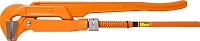Гаечный ключ Монтаж MT134142 -