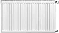 Радиатор стальной Terra Teknik 11 БП 500x500 -
