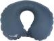 Надувная подушка AceCamp 3914 (синий) -