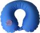 Надувная подушка AceCamp 3923 (голубой) -
