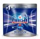 Таблетки для посудомоечных машин Finish Powerball Quantum  (100шт) -