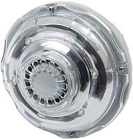 Подсветка для бассейна Intex 28504 -