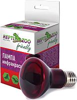 Лампа для террариума Repti-Zoo Friendly 83725074 (150Вт) -