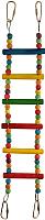 Игрушка для животных Triol Лестница большая BR60 / 52171016 -