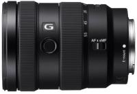 Стандартный объектив Sony SEL1655G -