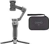 Стедикам DJI Osmo Mobile 3 Combo -