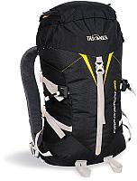 Рюкзак туристический Tatonka Cima Di Basso 35 / 1496.040 (черный) -