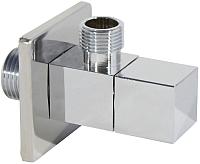 Вентиль угловой Alcaplast ARV002 -