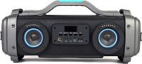 Портативная колонка Platinet PMG78B Boombox Bluetooth -