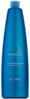 Шампунь для волос Kaaral Maraes Сolor Nourishing питательный (1л) -