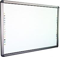 Интерактивная доска TechnoBoard 96 (10 касаний) -