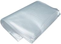 Вакуумные пакеты Kitfort KT-1500-05 -