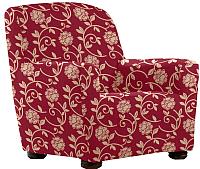 Чехол на кресло Belmarti Акапулько (рохо) -
