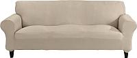 Чехол на диван - 3 местный Belmarti Тейде (марфил) -
