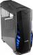 Системный блок Z-Tech 3-12-4-10-320-D-70017n -