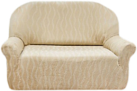 Чехол на диван - 2 местный Belmarti Тоскана (марфил) -