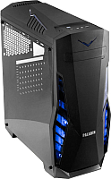 Системный блок Z-Tech A840-8-10-A68-D-50017n -