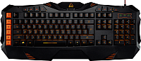 Клавиатура Canyon CND-SKB3-RU -