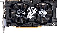 Видеокарта Inno3D N107T-2SDN-P5DS -