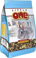 Корм для грызунов Mealberry Little One для кроликов (400г) -