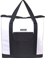 Термосумка Mystery MBC-29 -