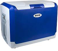 Автохолодильник Mystery MTC-401 -