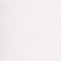 Плитка AltaCera Antre White FT3ANR00 (418x418) -