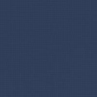 Плитка AltaCera Ocean Indigo FT3OCN23 (418x418) -
