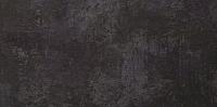 Плитка AltaCera Antre Black WT9ANR99 (249x500) -