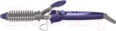 Купить Плойка Atlanta, ATH-6671 (фиолетовый), Китай