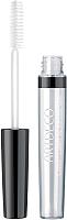 Гель для бровей Artdeco Clear Lash&Brow Gel 2091 -