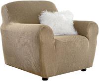 Чехол на кресло Belmarti Аляска (марфил) -