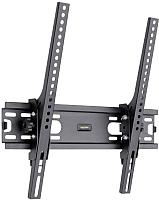 Кронштейн для телевизора Omega OUTV400T -