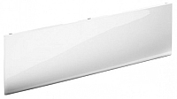 Экран для ванны Roca BeCool 190 / ZRU9303022 -
